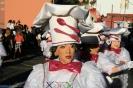 karnevalsumzug_icod.com-18