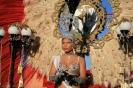 karnevalsumzug_icod.com-19