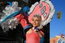 karnevalsumzug_icod.com-21