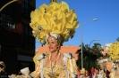 karnevalsumzug_icod.com-22