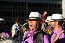 karnevalsumzug_icod.com-2