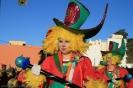 karnevalsumzug_icod.com-23