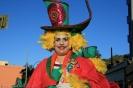 karnevalsumzug_icod.com-24