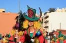 karnevalsumzug_icod.com-25