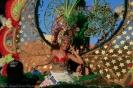 karnevalsumzug_icod.com-26