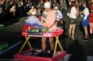 karnevalsumzug_icod.com-27