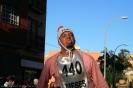 karnevalsumzug_icod.com-28