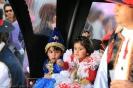 karnevalsumzug_icod.com-33