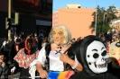 karnevalsumzug_icod.com-3