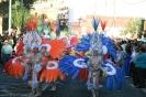karnevalsumzug_icod.com-34