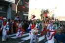 karnevalsumzug_icod.com-40