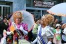karnevalsumzug_icod.com-42