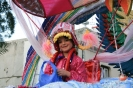 karnevalsumzug_icod.com-43
