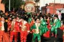 karnevalsumzug_icod.com-6