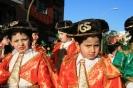 karnevalsumzug_icod.com-7
