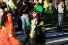 karnevalsumzug_icod.com-8