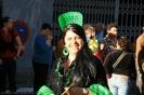 karnevalsumzug_icod.com-9