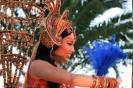 karnevalsunzug_santa_cruz_2008_inselteneriffa.com-101