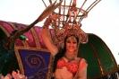karnevalsunzug_santa_cruz_2008_inselteneriffa.com-102