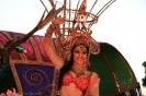 karnevalsunzug_santa_cruz_2008_inselteneriffa.com-103