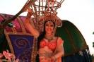 karnevalsunzug_santa_cruz_2008_inselteneriffa.com-104
