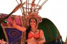 karnevalsunzug_santa_cruz_2008_inselteneriffa.com-105