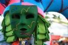 karnevalsunzug_santa_cruz_2008_inselteneriffa.com-106