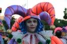 karnevalsunzug_santa_cruz_2008_inselteneriffa.com-107