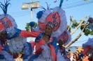 karnevalsunzug_santa_cruz_2008_inselteneriffa.com-11