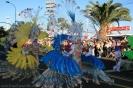 karnevalsunzug_santa_cruz_2008_inselteneriffa.com-15