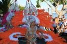 karnevalsunzug_santa_cruz_2008_inselteneriffa.com-16