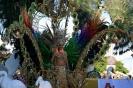 karnevalsunzug_santa_cruz_2008_inselteneriffa.com-17