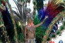 karnevalsunzug_santa_cruz_2008_inselteneriffa.com-18