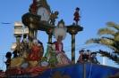 karnevalsunzug_santa_cruz_2008_inselteneriffa.com-21
