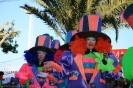 karnevalsunzug_santa_cruz_2008_inselteneriffa.com-22