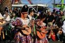karnevalsunzug_santa_cruz_2008_inselteneriffa.com-2