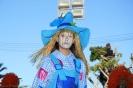 karnevalsunzug_santa_cruz_2008_inselteneriffa.com-24