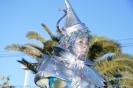 karnevalsunzug_santa_cruz_2008_inselteneriffa.com-25