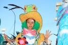 karnevalsunzug_santa_cruz_2008_inselteneriffa.com-26