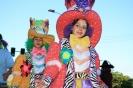 karnevalsunzug_santa_cruz_2008_inselteneriffa.com-27