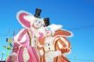karnevalsunzug_santa_cruz_2008_inselteneriffa.com-30