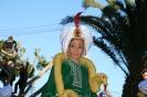 karnevalsunzug_santa_cruz_2008_inselteneriffa.com-32