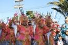 karnevalsunzug_santa_cruz_2008_inselteneriffa.com-3