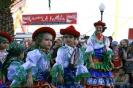 karnevalsunzug_santa_cruz_2008_inselteneriffa.com-43