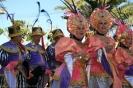 karnevalsunzug_santa_cruz_2008_inselteneriffa.com-4