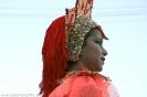 karnevalsunzug_santa_cruz_2008_inselteneriffa.com-46