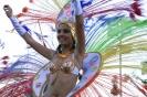 karnevalsunzug_santa_cruz_2008_inselteneriffa.com-47