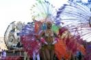 karnevalsunzug_santa_cruz_2008_inselteneriffa.com-48