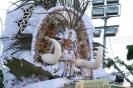 karnevalsunzug_santa_cruz_2008_inselteneriffa.com-55