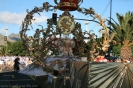 karnevalsunzug_santa_cruz_2008_inselteneriffa.com-5